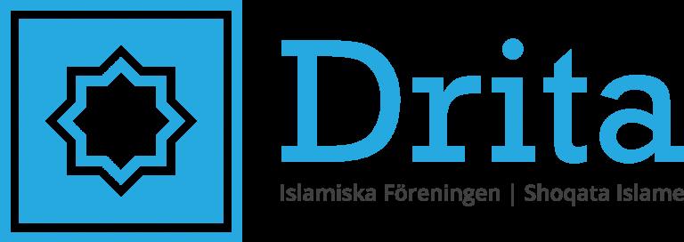 Drita-Logo-Transparent-768x272