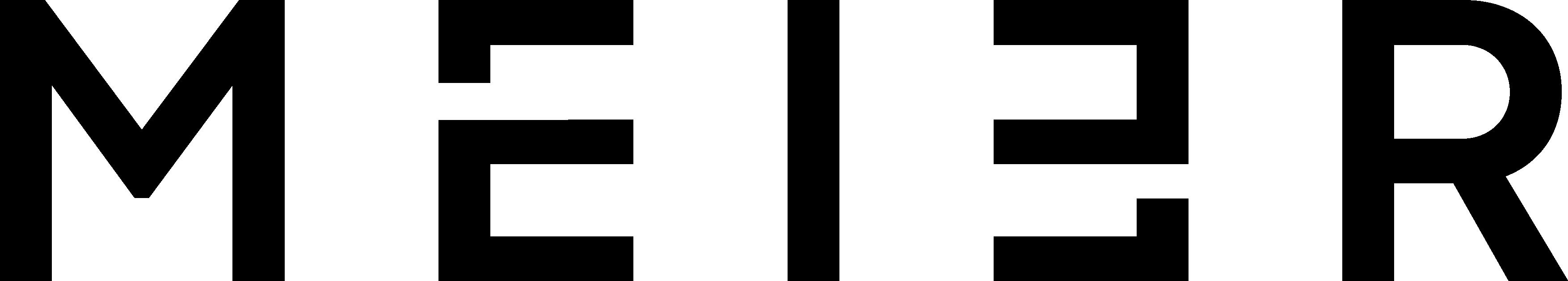 Meier_Logo