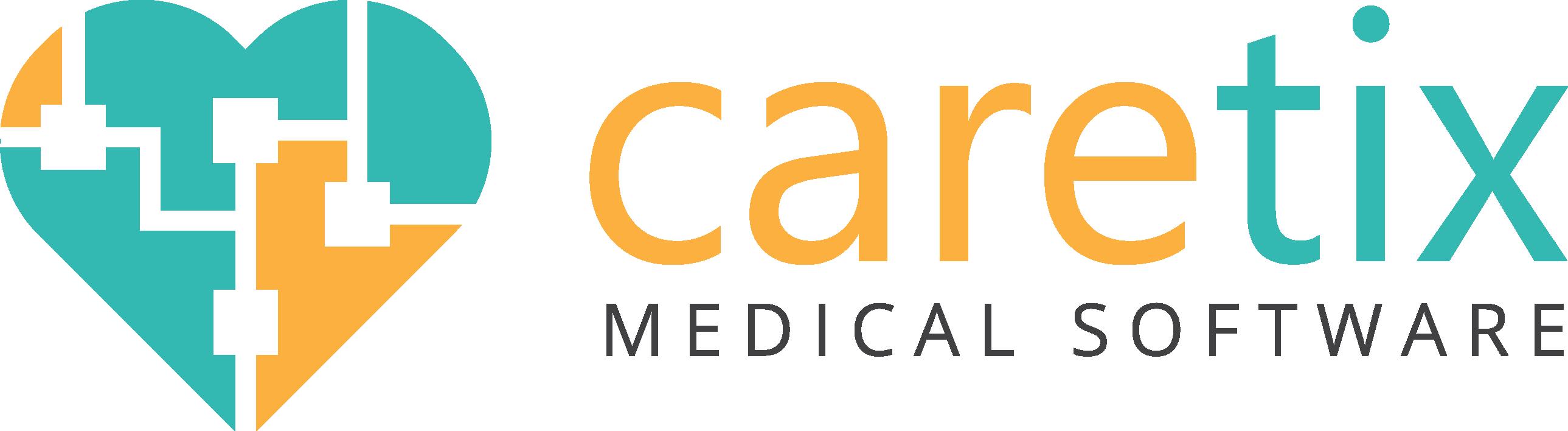 caretix