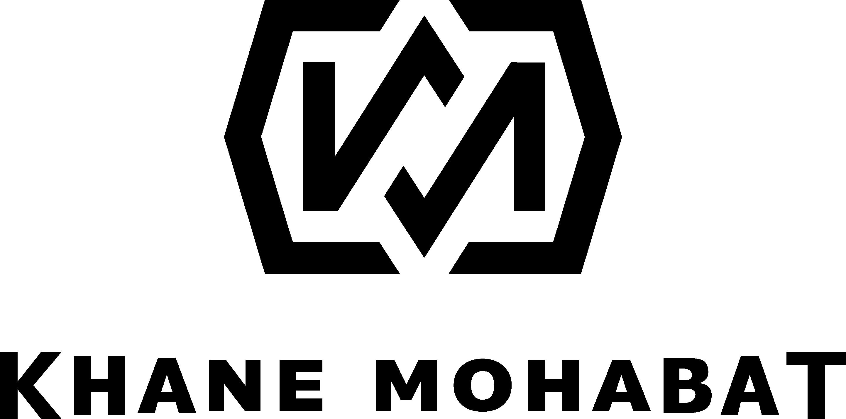 logo_khane_mohabat
