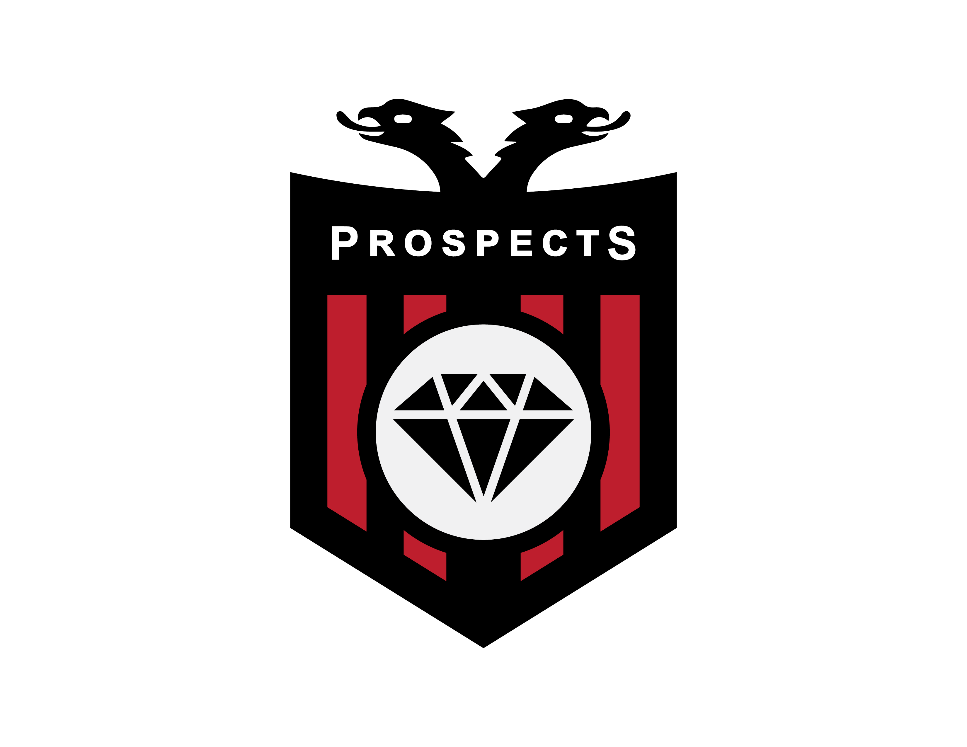 logo_prospects-01