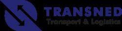 logo_transned