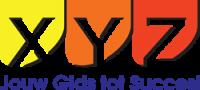 xyz_logo_klein